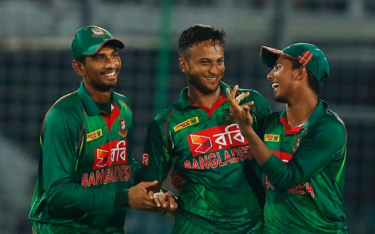 LPL 2: Seven Bangladeshi players to miss part of the tournament