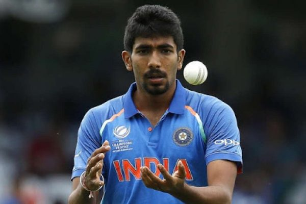 Madan Lal says Bumrah's presence will benefit the team in the fourth Test