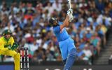 Rohit Sharma, Rohit, Sharma, David Warner, Warner, India, Australia, Tour, Cricket, Cricketer, Batsmen, Captain, Vice-Captain, India vs Australia, Test Match, ODI, T20, International cricket, Cricket, Sports, Game, IPL, Covid-19, Corona, Coronavirus, Pandemic, Lockdown, India's Tour Of Australia, Mumbai Indians, Sunrisers Hyderabad, Mumbai, Hyderabad, Instagram, Instagram Live, BCCI