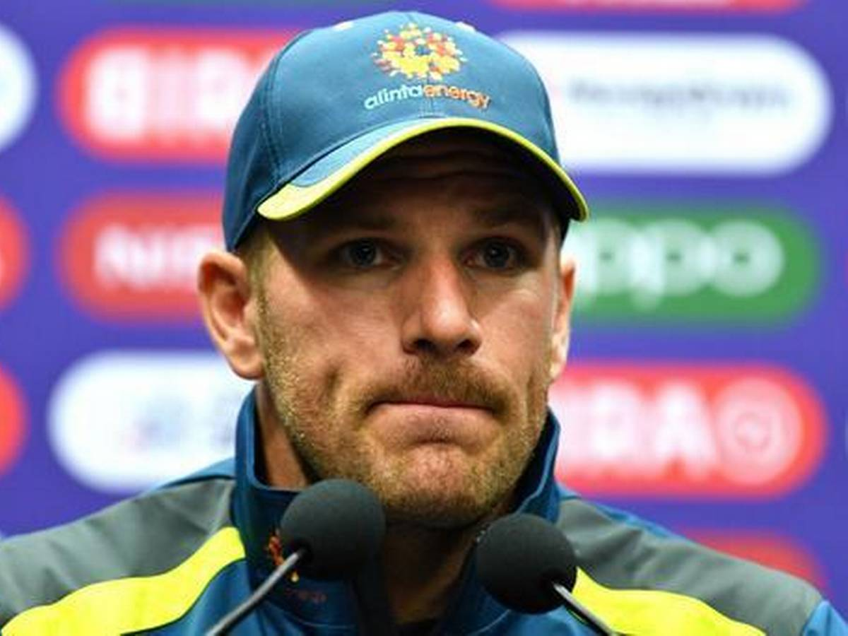 Aaron Finch reckons IPL return for Aussie players missing tours 'hard to justify'