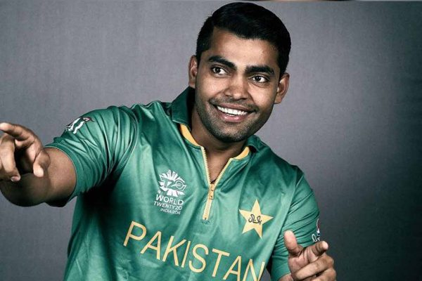 Umar Akmal, Akmal, Pakistan, Pakistan cricket, Pakistan cricket board, Pakistani cricketers, Pakistan Super League, PSL, cricket, cricketers, batsman, bowler, player, match, game, corruption, ban, match fixing, bookie, illegal, anti corruption, mad over cricket,