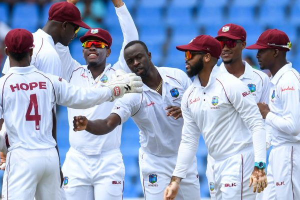 West Indies, England, Windies, Englishmen, cricket, cricketer, batsmen, bowler, T20, ODI, Test match, Cricket West Indies, CWI, ECB, cricket boards, sports, game, covid19, coronavirus, West Indies tour, pandemic, bio-secure, match, players, mad over cricket,