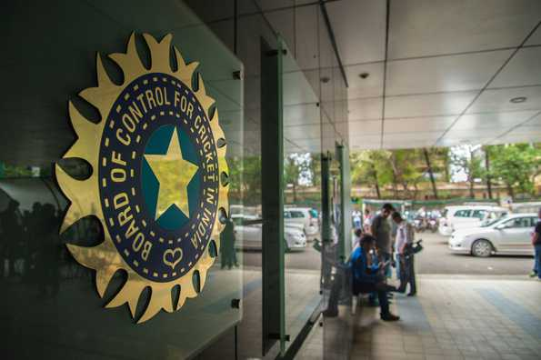 BCCI, cricket, cricket board, Board of Control for Cricket in India, Indian cricket board, India, cricketer, sports, sportsmen, bowlers, batsmen, injury, injured players, player, injured, injuries, domestic cricket, domestic, international, National Cricket Association, NCA, physiotherapy, physiotherapists, physio, Under-16, Ranjhi trophy
