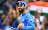 Virat Kohli doesn't need anyone to push or motivate, says Devdutt Padikkal