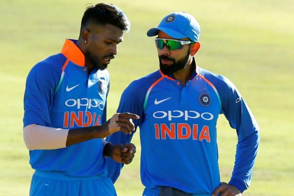 Hardik Pandya, Pandya, virat kohli, Kohli, Ravi Shastri, Shastri, cricket, Indian cricket team, Indian cricket, cricketers, sportsmen, players, match, interview, lockdown, mad over cricket,