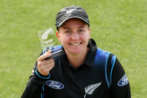 Rachel Priest, Rachel, Priest, womens cricket, cricket, cricketer, sports, women, sportswomen, player, game, match, selection, contract, New Zealand, New Zealand cricket team, women cricket team, mad over cricket,