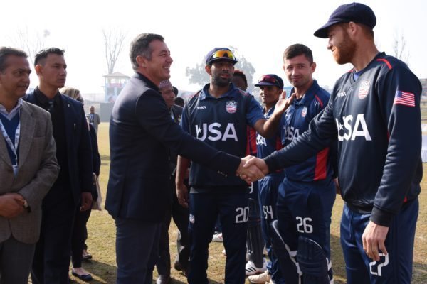 Minor league, Minor league T20, US, USA, America, American cricket, Cricket America, T20, Major league, major league T20, T20 cricket, cricket, cricketer, sports, sportsmen, batsmen, bowler, field, game, tournament, match, players, covid19, lockdown, pandemic, coronavirus, mad over cricket,