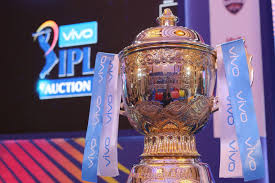 IPL, Indian Premier League, BCCI, sponsorship, VIVO, India vs China, Indian cricket, Board of Cricket Council of India, cricket, cricketers, T20, mad over cricket