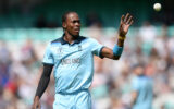 Jofra Archer to miss out on all the upcoming tournaments of the year