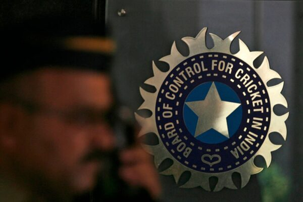 Shabir Khandwawala appointed as the new BCCI ACU chief