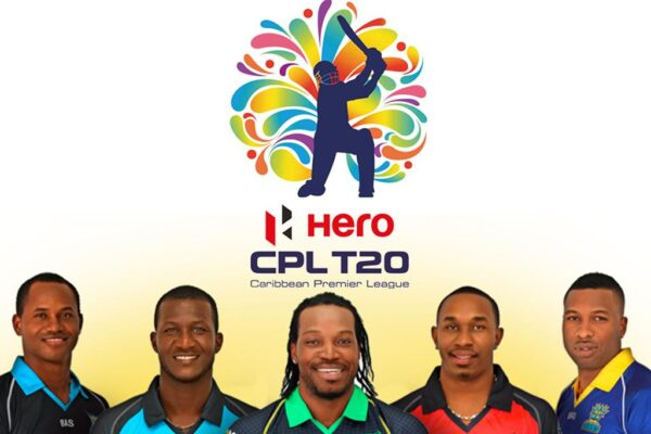 Caribbean Premier League 2021: All you need to know, squads, schedule