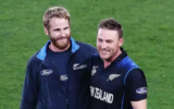 New Zealand players set for CPL and IPL for four months of T20 cricket