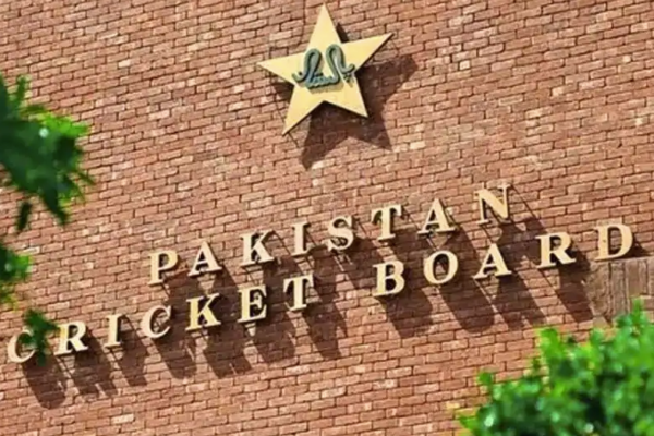 Pak vs SA: Nine players receive a maiden call-up for the Test series