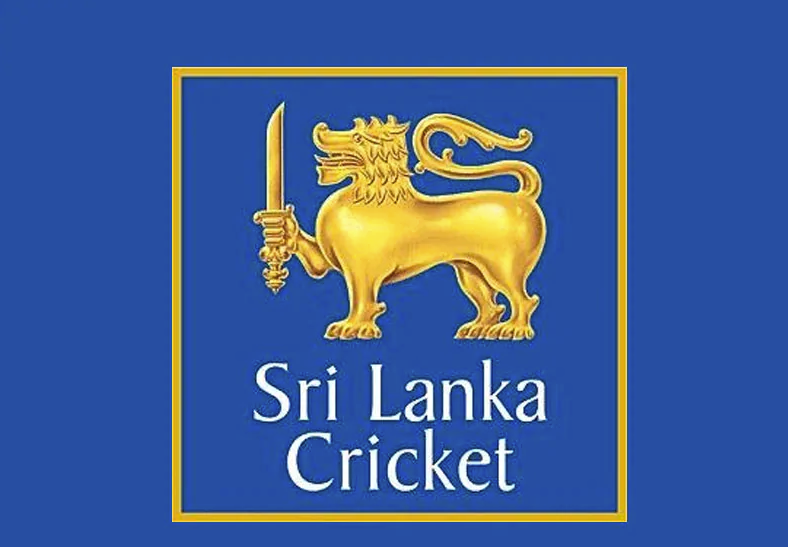 Under-19 World Cup: SLC names training squad for Asia Cup & World Cup