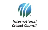 ICC reschedules Men's WC Challenge League A series due to COVID-19