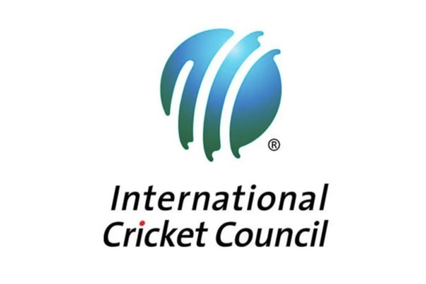 ICC welcomes three new members during 78th Annual General Meeting