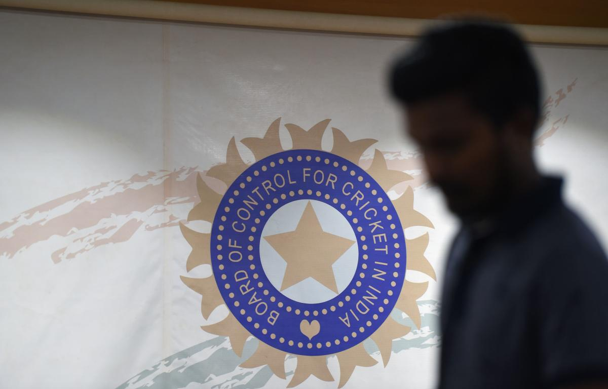 ENG vs IND: BCCI may allow crowds to witness the Test series