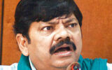Aditya Verma accuses misuse of funds within the boardAditya Verma accuses misuse of funds within the board