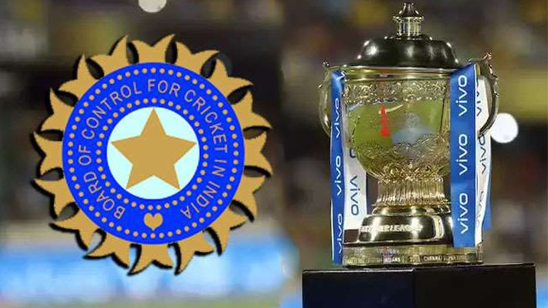 BCCI contemplates 'special picks' for the two new IPL franchises