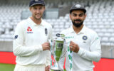 CAB shows interest to host the England vs India test to cover for SA ODIs