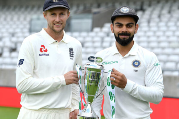 India vs England postponed fifth Test rescheduled to July 2022
