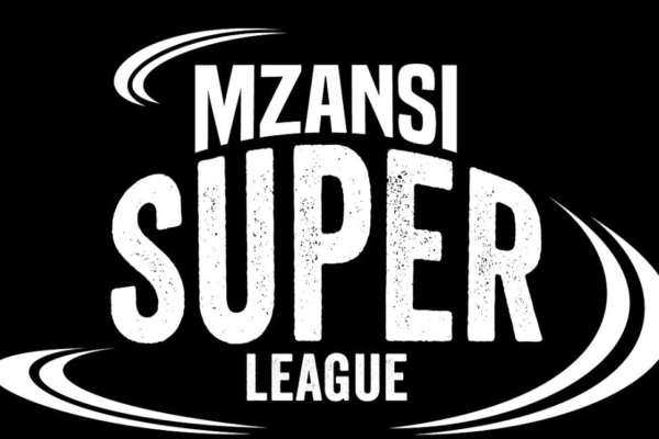 CSA to take a call on Mzansi Super League by mid-August