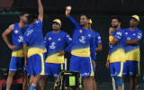 CSK extend quarantine period, to start training from September 1