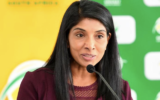 Cricket South Africa appoints Kugandrie Govender as new acting CEO