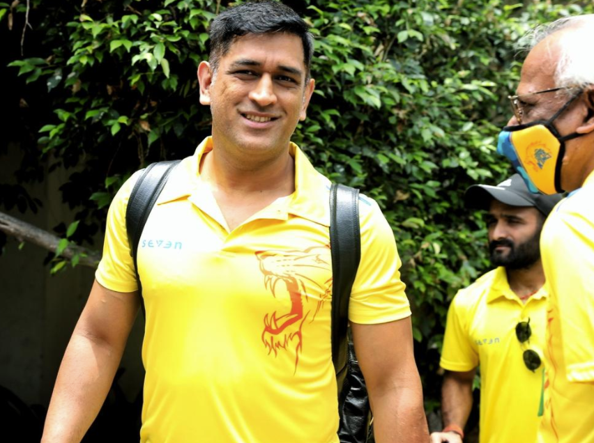 IPL 2021: CSK and DC express interest in reaching UAE early