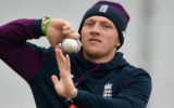 Dom Bess to leave Somerset after 2020 season