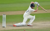 """Dom Sibley pulls out of Lions tour to """"work on his batting at home"""""""