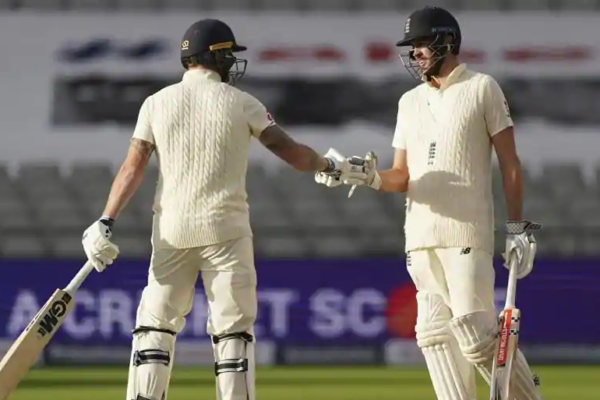 England anxious about slow start against Pakistan in Test series