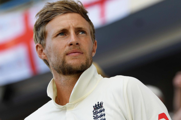 Nathan Hauritz believes Ashes 2021 could be the last Ashes for Joe Root