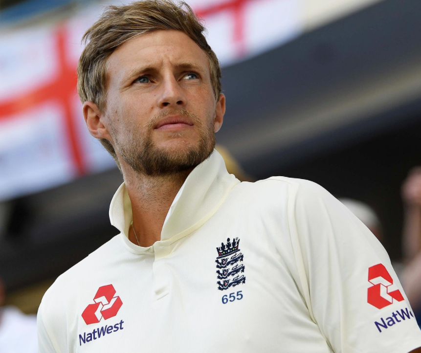 ENG vs IND: Joe Root admits his team made many tactical errors