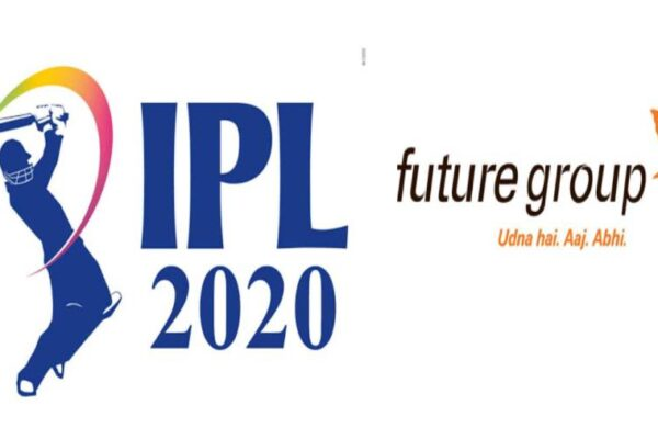 Future Group pulls out as associate sponsor of the tournament