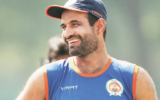 Irfan Pathan drafted among 70 foreign players for forthcoming Lanka Premier League