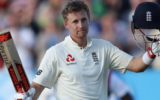 Cricket Ranking: Joe Root climbs up to the second spot in Test rankings