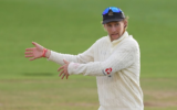 Joe Root available for Yorkshire in the Vitality Blast