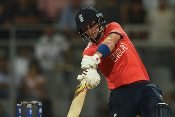 Joe Roots vowing to do everything to seal a sport in T20 team