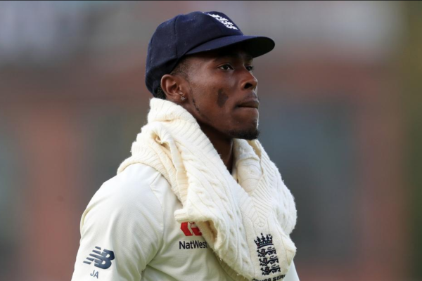 Jofra Archer continues to struggle with elbow injury; to undergo another surgery