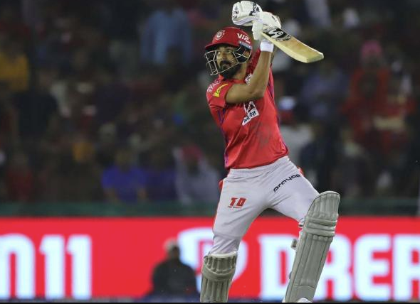 KL Rahul undergoes successful appendicitis surgery, to rejoin next week
