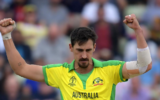 Mitch Marsh likely to bat at No. 3 if Smith does not return for T20WC: Langer