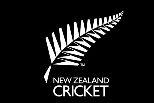 New Zealand Cricket confirms upcoming tours at home