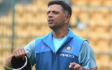 BCCI opens applications for the role of head of cricket at NCA