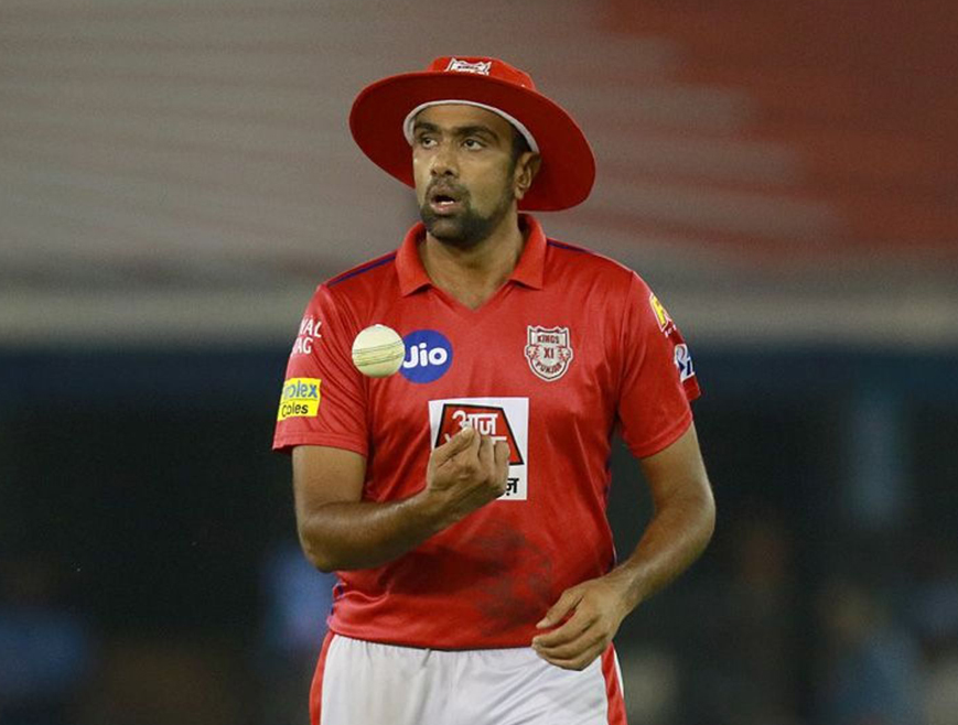 Ravichandran Ashwin calls for 'Free ball' for bowlers just like 'Free hit' for even contest
