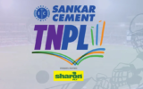 TNPL 2021 to begin from July 16, gets govt clearance