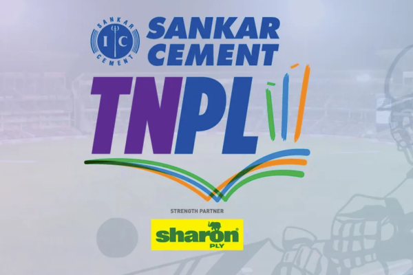 TNPL 2020 likely to be cancelled due to COVID-19