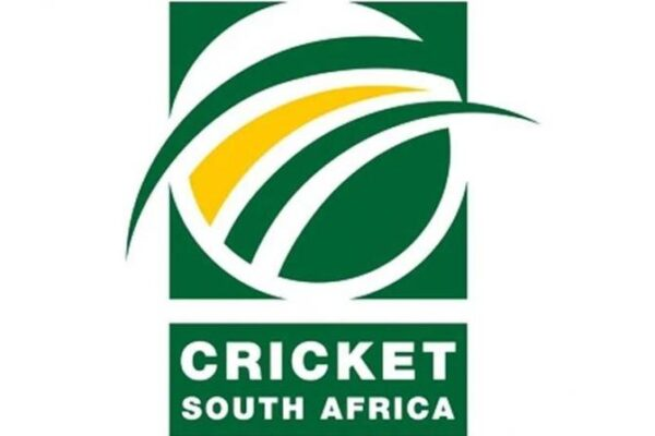 Two South Africa men players test positive for Covid-19