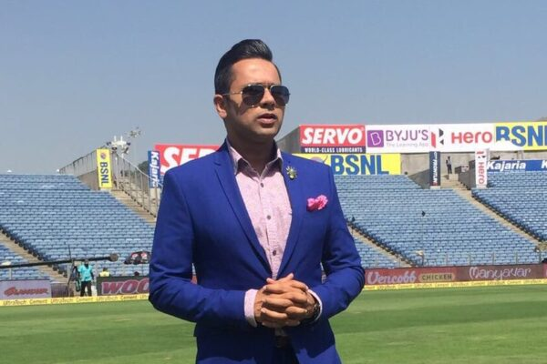 Aakash Chopra calls Kolkata Knight Riders favourites in KKR vs RR contest