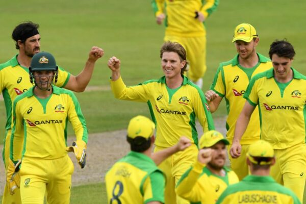 Australia reveals pain points felt by the game at grassroots due to Covid-19